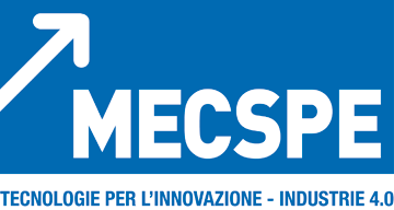 MECSPE PARMA 2017